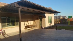 Read more about the article What are Pergolas used for?