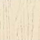 ivory pergola color