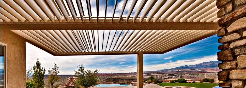 Read more about the article Reasons Every Homeowner In Arizona Should Have A Pergola