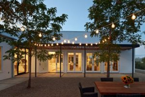 9 Ways To Relax On Your Backyard Patio In Arizona